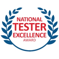 Awards_Tester Excellence_2