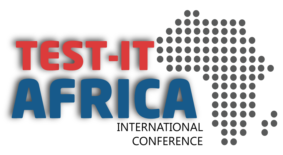 TEST-IT Africa International Conference